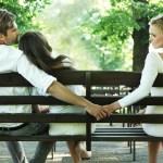 Ashley Madison Keeps Topic Of Affairs in Spotlight – Rethinking Infidelity