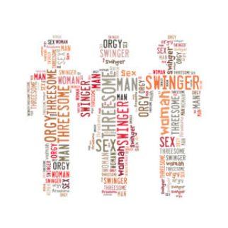 Is Non-Monogamy Infidelity? - Sarah Cook Ruggera, LMFT