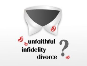 how many marriages survive affairs