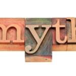 Infidelity Myths