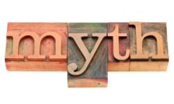 myth-typography