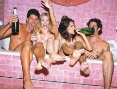 5 Steps On How To Become Swingers For Couples.