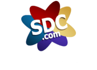 Adult Dating Site SDC