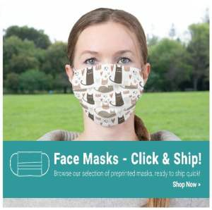 Best Selling Face Mask Designs