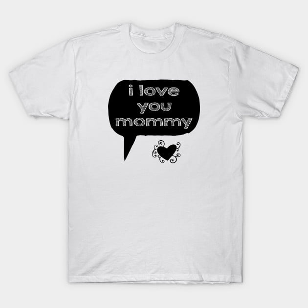 Mothers Day Shirts