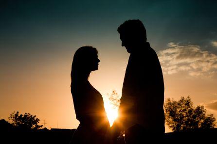 five best ways to improve your marriage