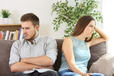 conflict-resolution-skill-in-marriage