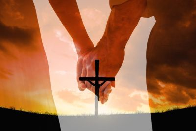 interfaith couples counseling