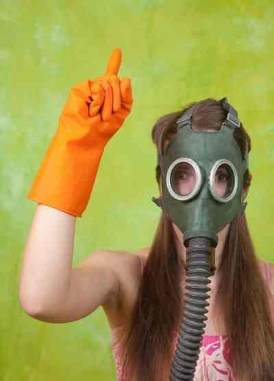 toxic relationship quiz
