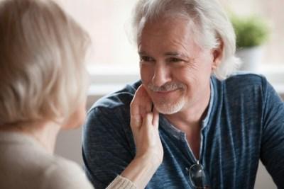 better listener in marriage