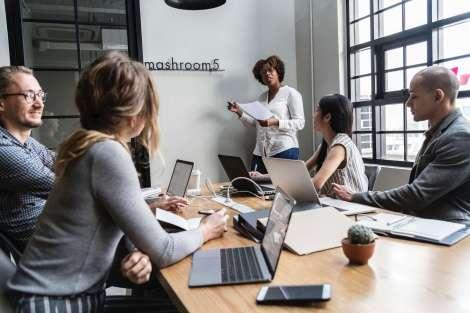 Cincinnati Career Counseling for professional men & women 45226