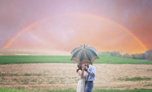 Couples Therapy & Marriage Counseling Cincinnati, OH. 45226