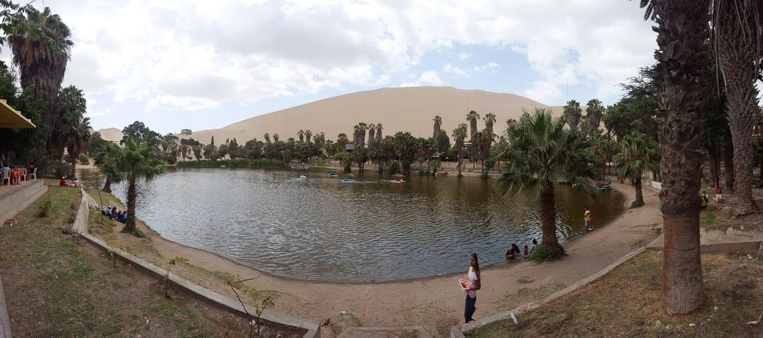 peru-desert-oasis