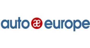 AutoEurope Logo CTTW (1)
