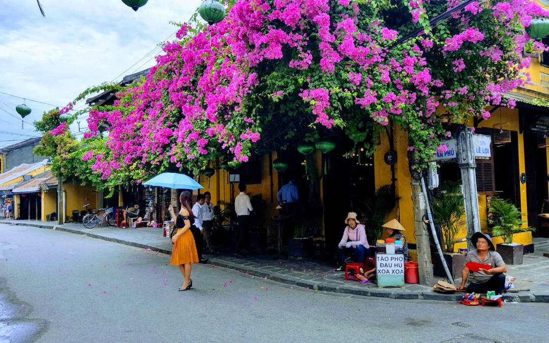 10 Unmissable things to do in Hoi An, Vietnam (2017)