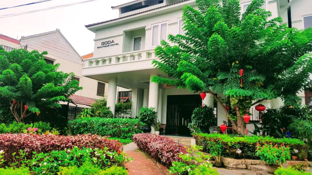 An-image-of-Goda-Hotel-one-of-the-best-cooking-classes-in-HoiAn