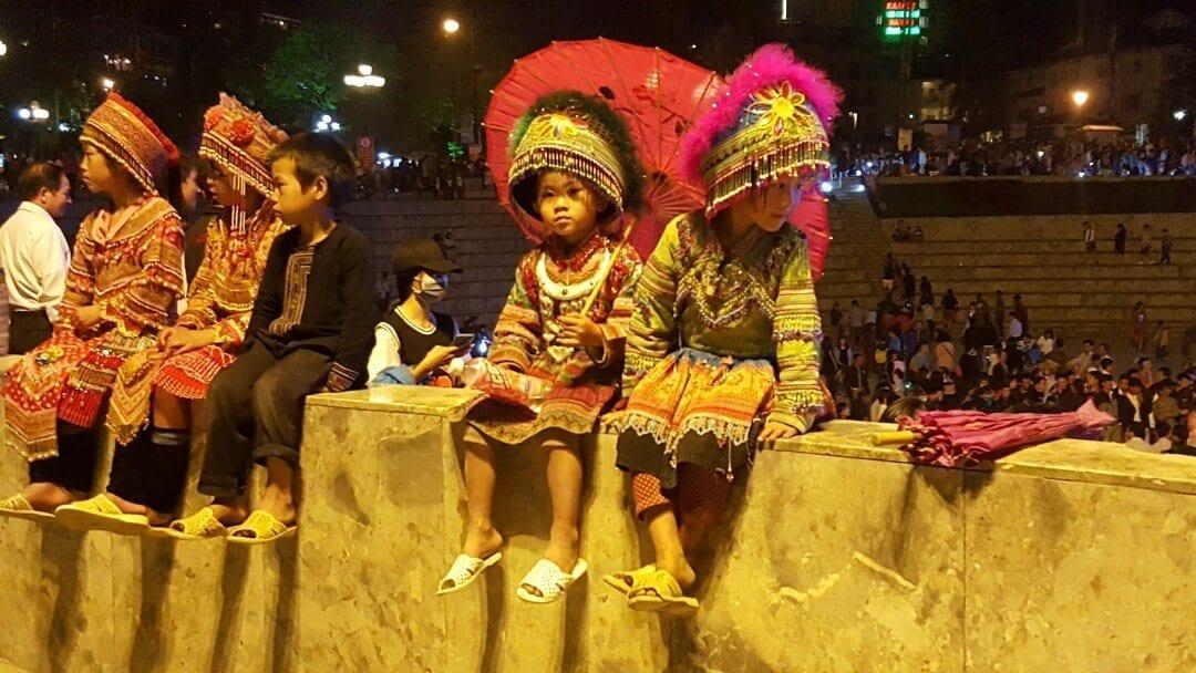 Cute+photo+Sapa+vietnamese+children+clothes