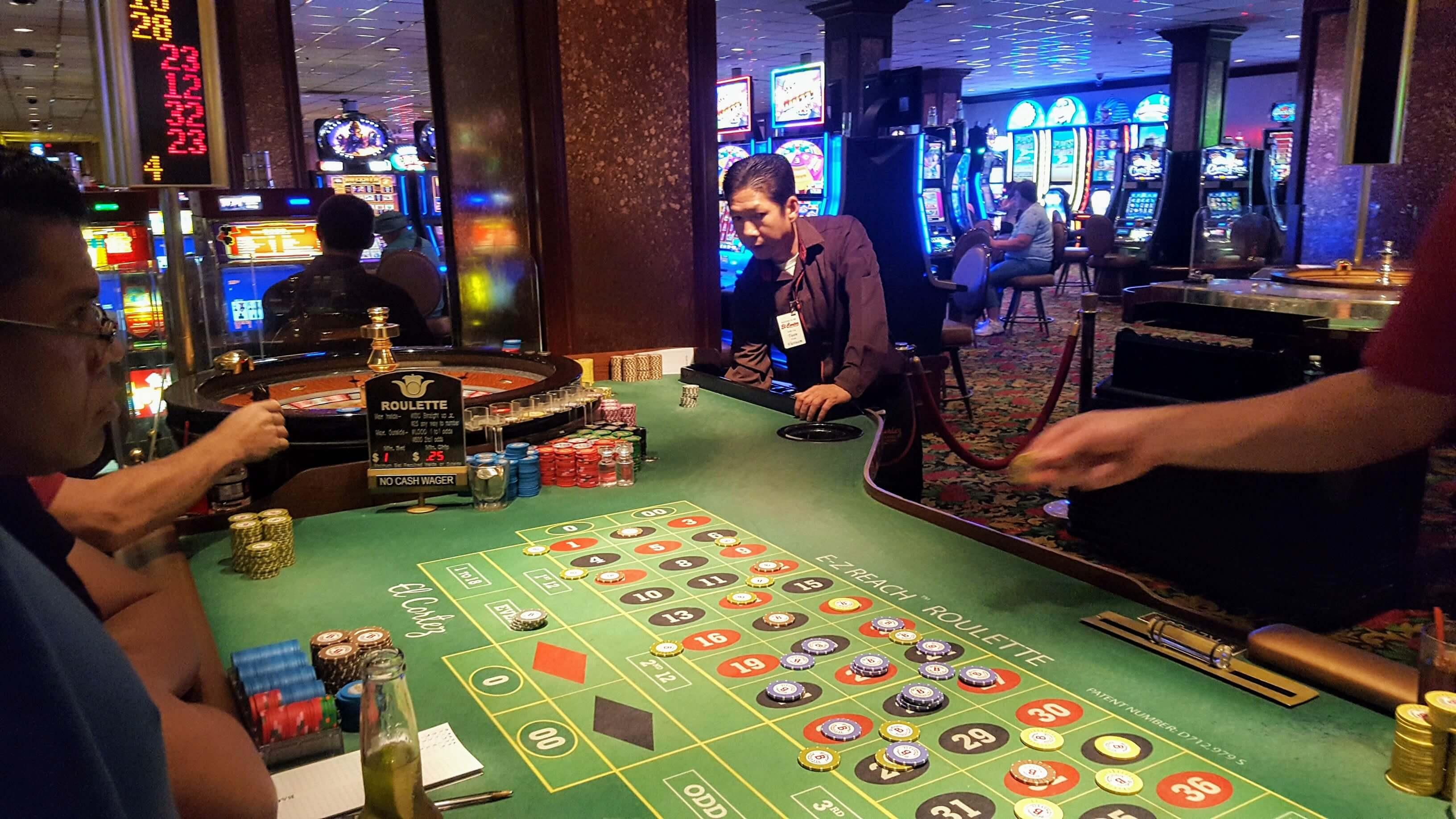 Gambling cheap las vegas of legal gambling