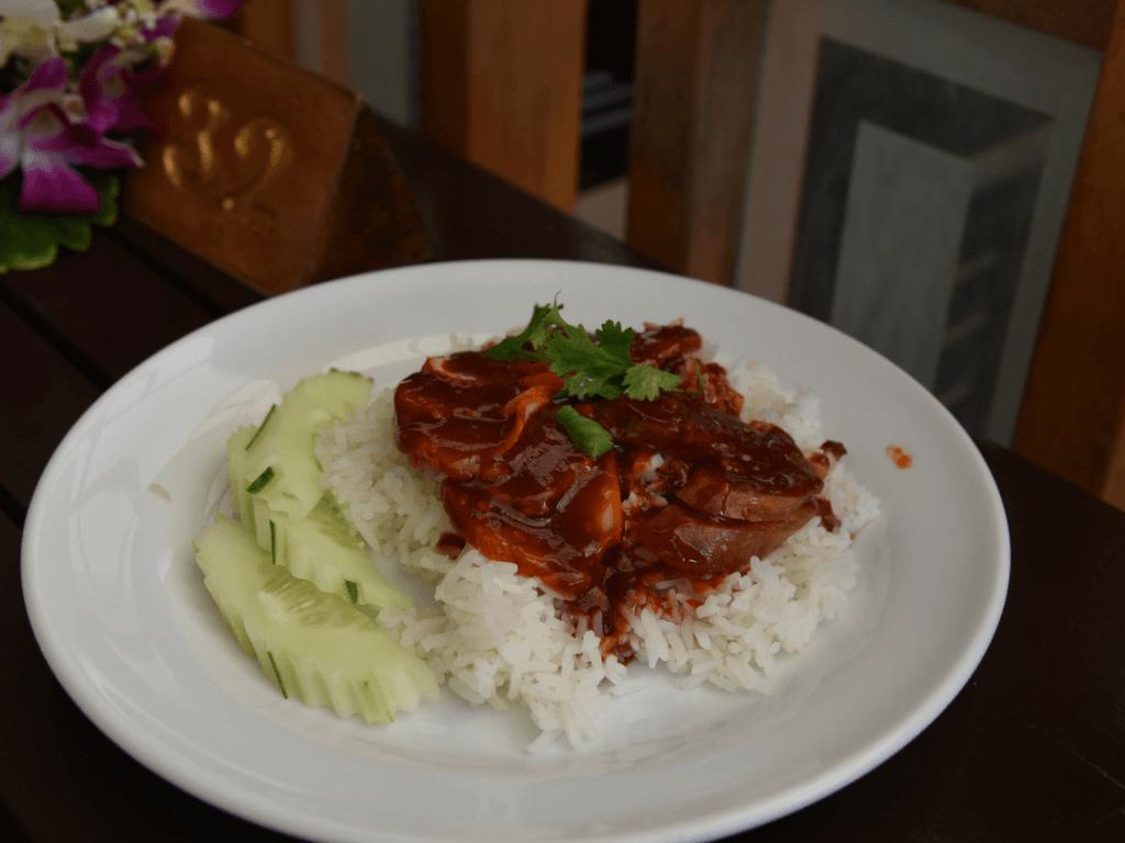 An-image-showing-best-breakfast-in-Thailand