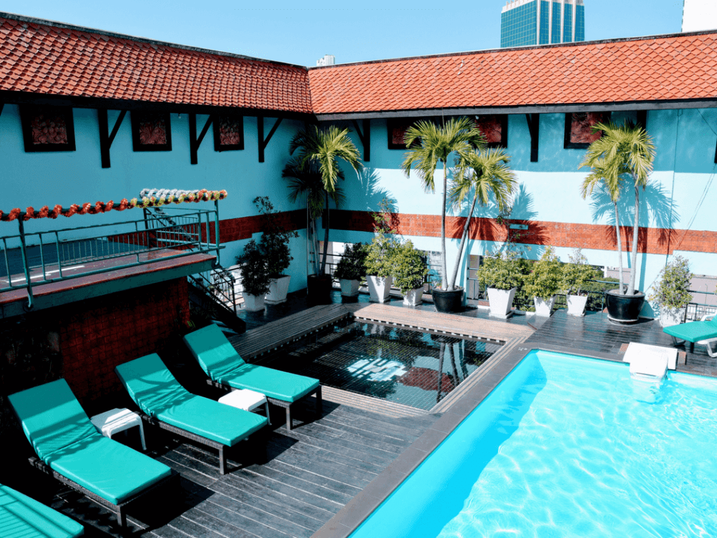 An-image-showing-the-best-accommodation-in-Bangkok