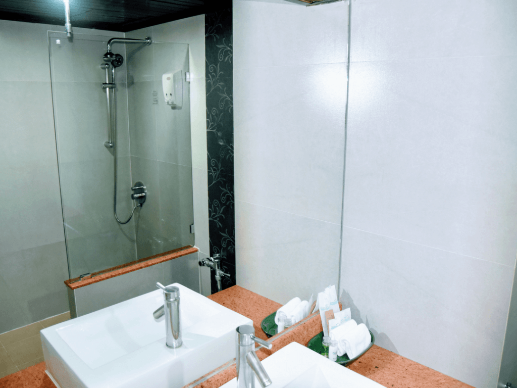 An-image-showing-the-best-value-accommodation-in-Bangkok