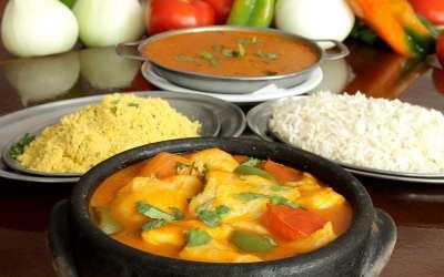8 Traditional Brazilian Food + Recipes | Rio De Janeiro Food Guide