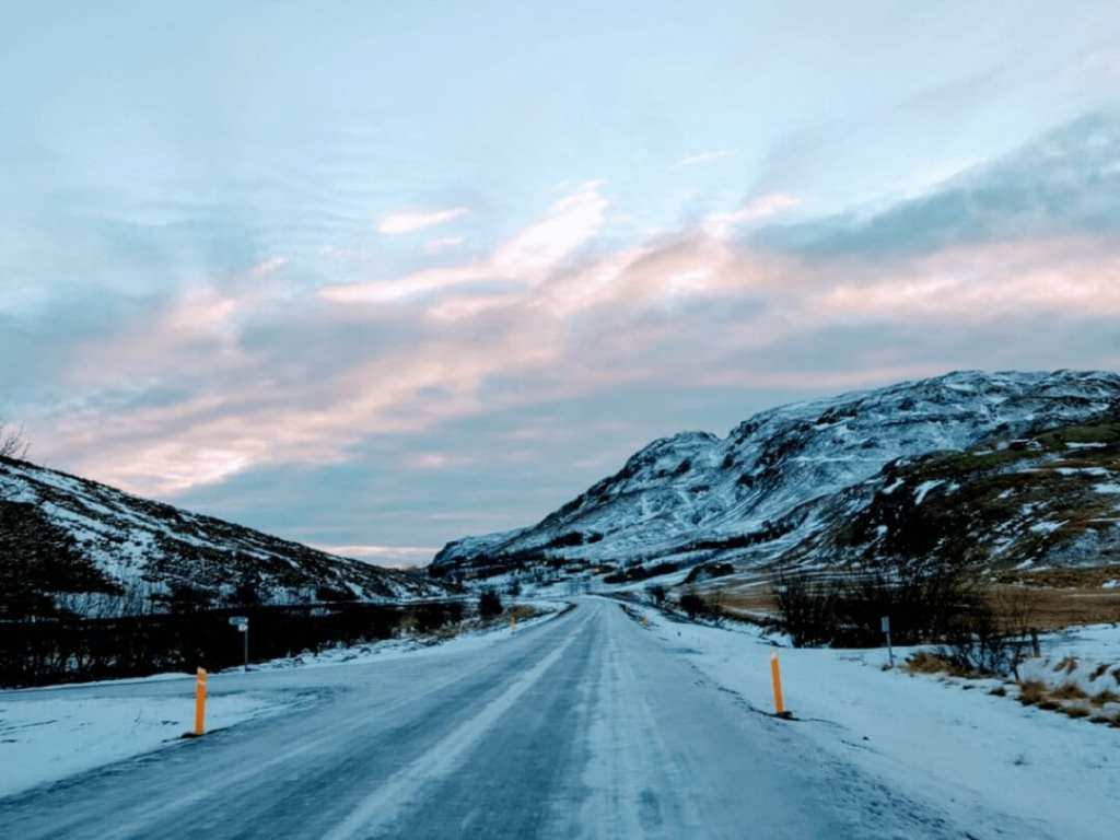 Golden Circle Iceland The Ultimate Driving Guide With An