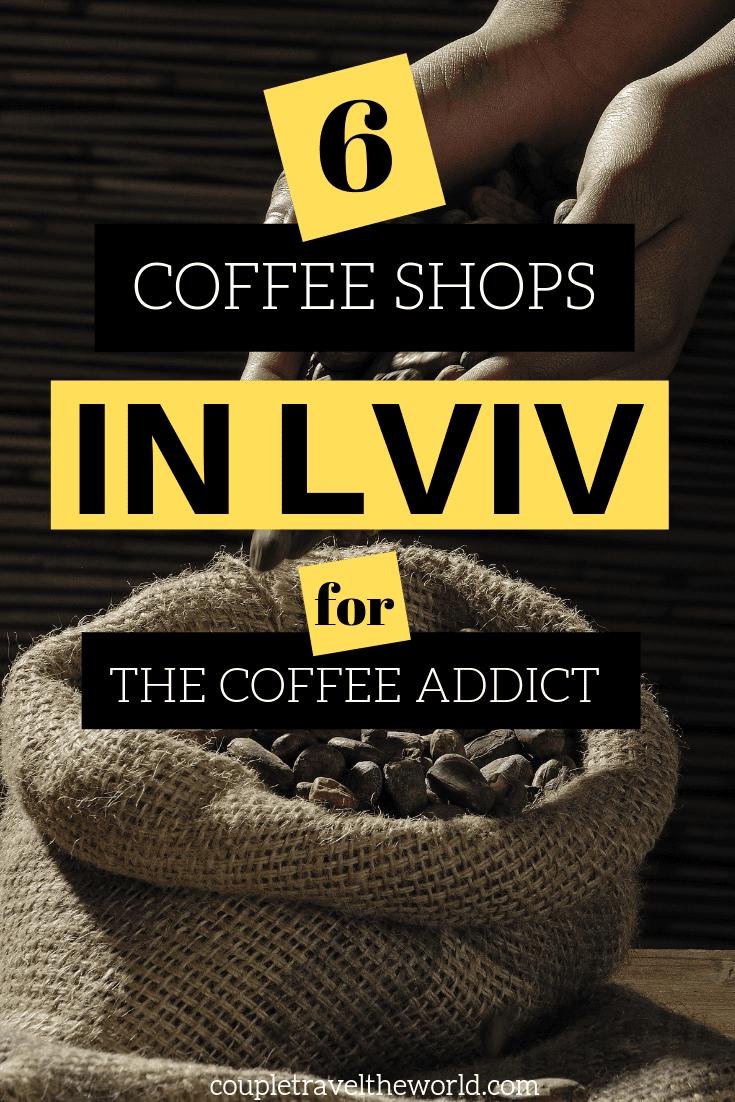 coffee in lviv - great cafes to visit, Cafes Lviv, coffee lviv, kredens cafe, Lviv Coffee Manufacture, Lviv handmade Chocolate, Black Honey, Glory cafe, Frans.ua