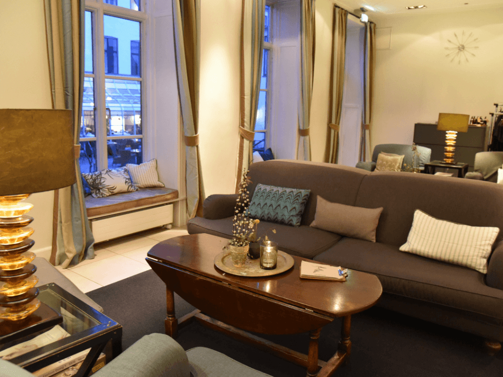 the-best-place-to-stay-copenhagen