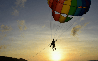 7 Amazing Things to do in Patong Beach