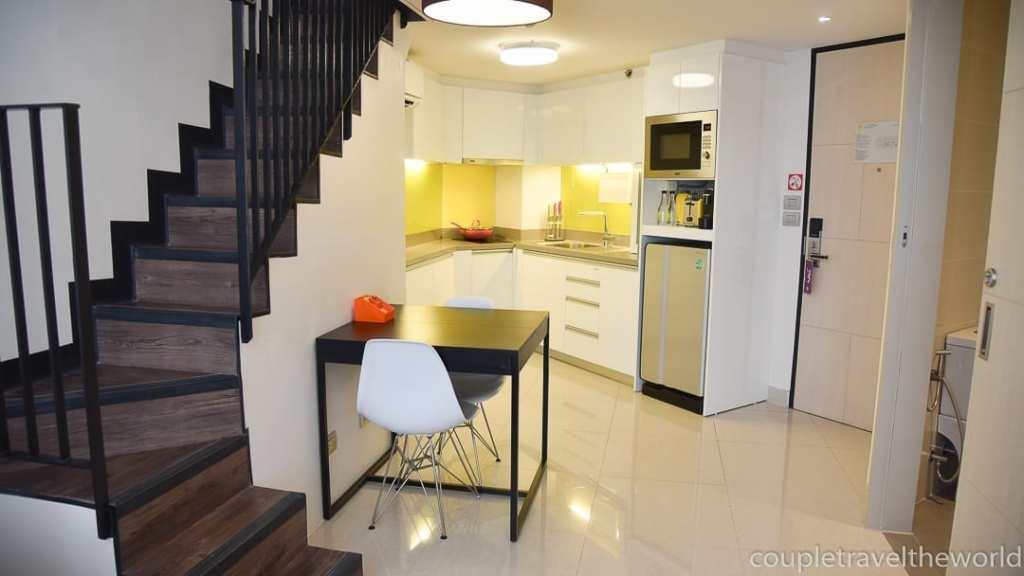 cassia-phuket-dining