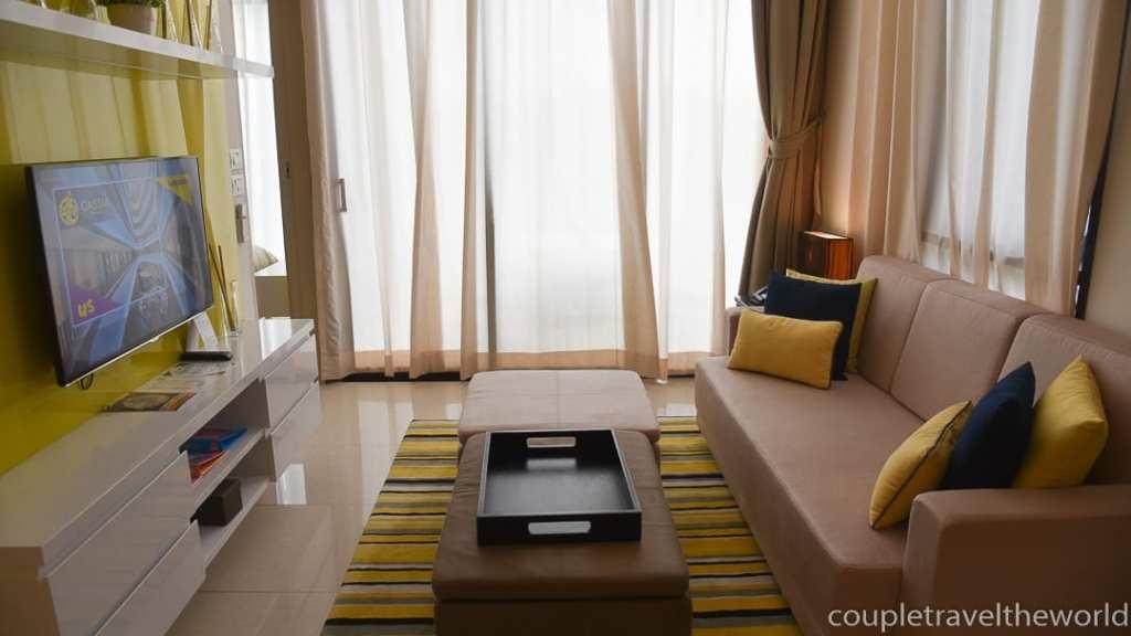 cassia-phuket-lounge-room