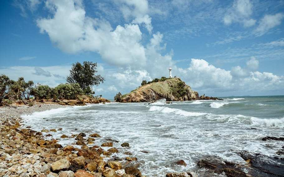 9 Incredible Things to Do in Koh Lanta in Low Season