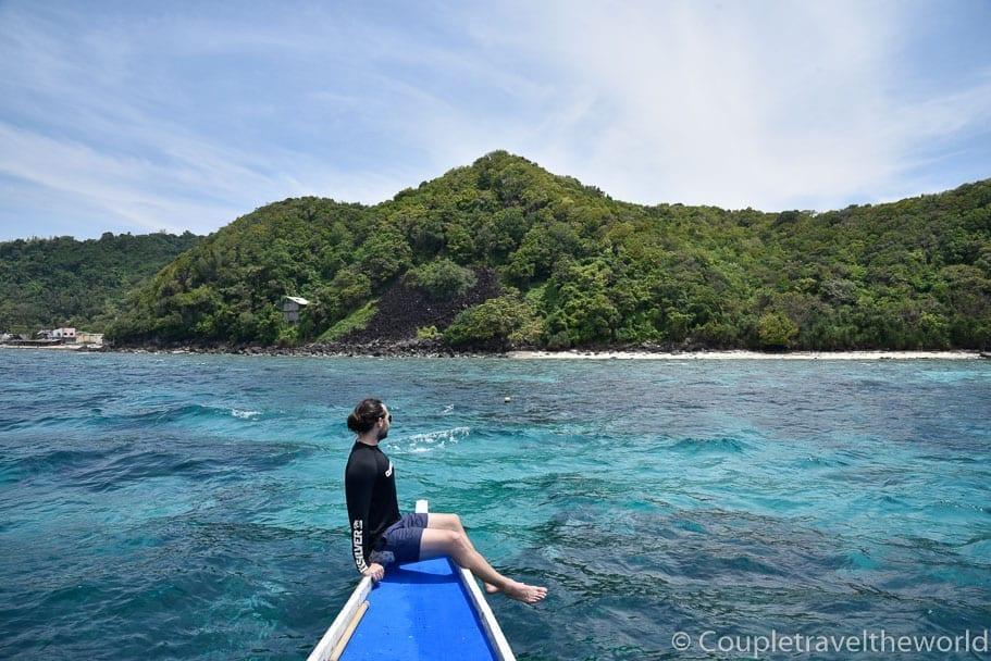 Apo Island, Apo Island Dumaguete, Apo Island Turtles, Apo Island Turtles, What to do Dumaguete, Things to do Dumaguete, Dumaguete Tour Apo Island
