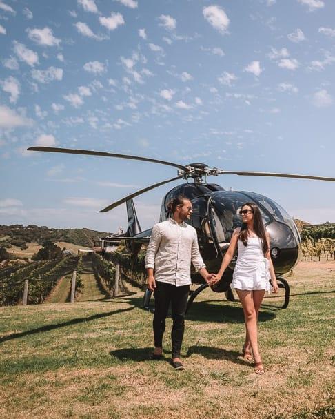 waiheke-island, travel-couple, waiheke-winery, heletranz, tantalus
