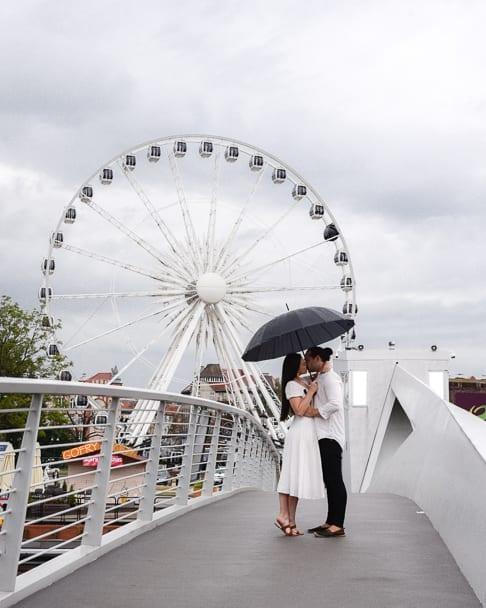 rainy-day-dates, rainy-day-activities-for-adults, rainy-day-things-to-do, rainy-day-first-dates, rainy-day-ideas
