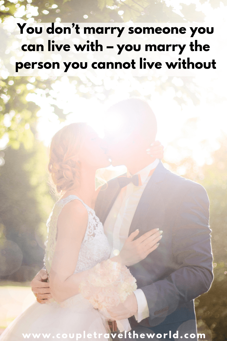 married-instagram-captions, married-instagram-quotes