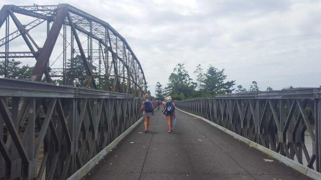 sixaola-bridge-costa-rica-panama-border