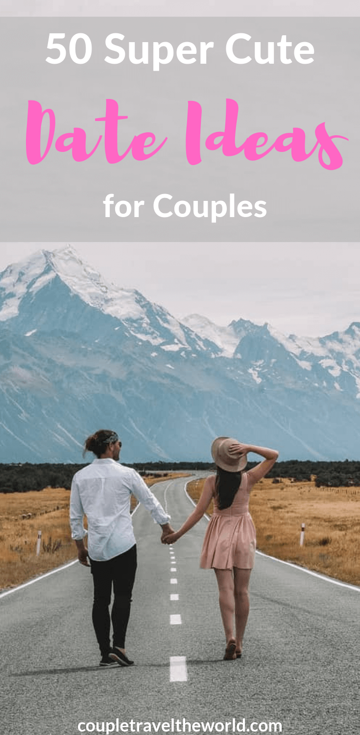 cute-date-ideas-for-couples