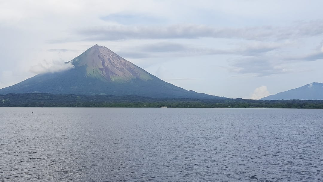 Granada to Ometepe | How to get to Ometepe without Getting Ripped Off