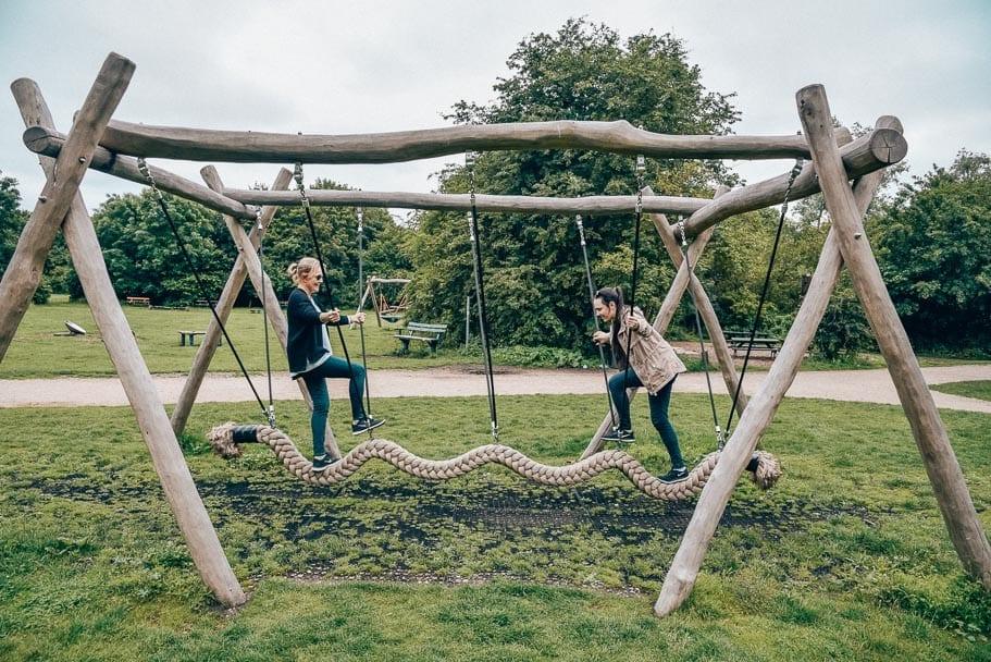 Milton-Country-Park-playground