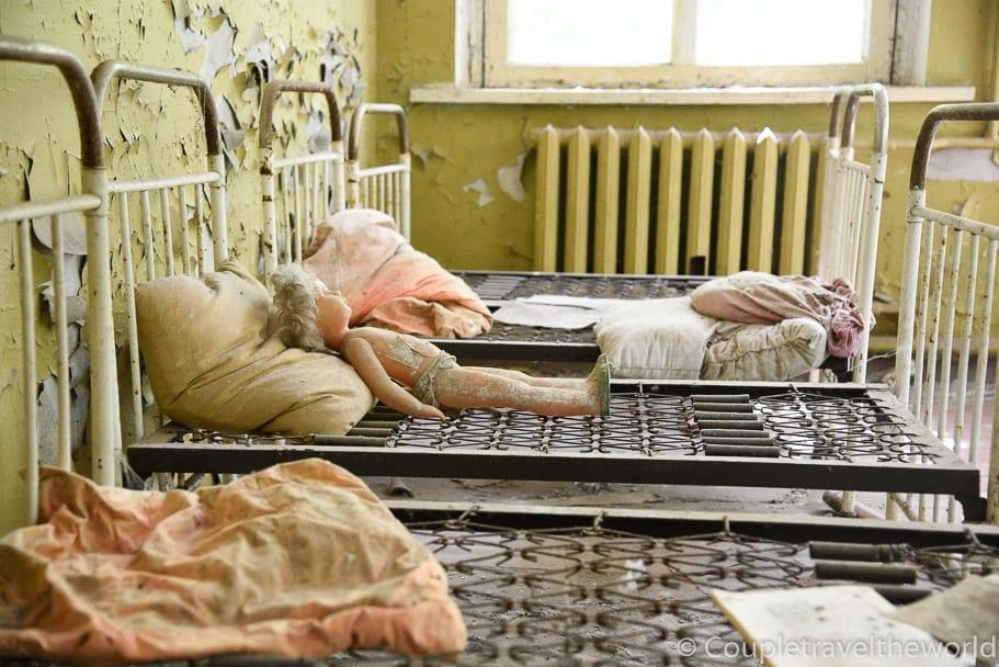 chernobyl-accident