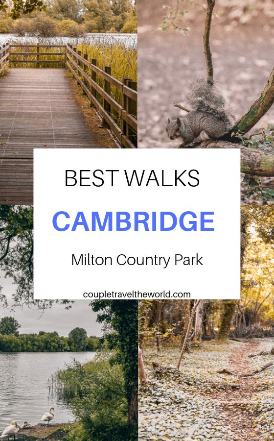 best-walks-cambridge-milton-country-park