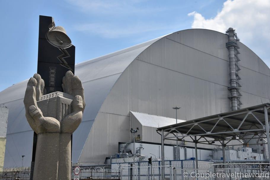chernobyl-dome-reactor-4
