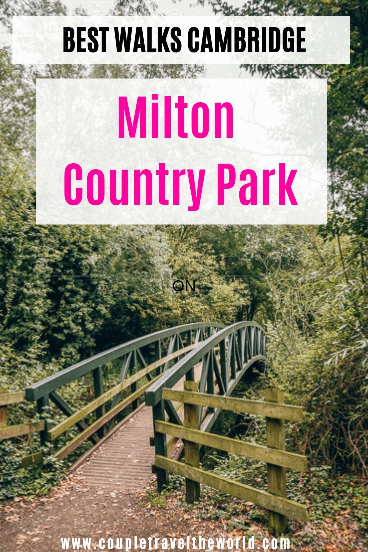 milton-country-park-england