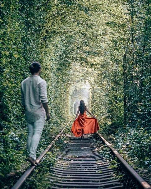 tunnel-of-love-ukraine-how-to-get-there