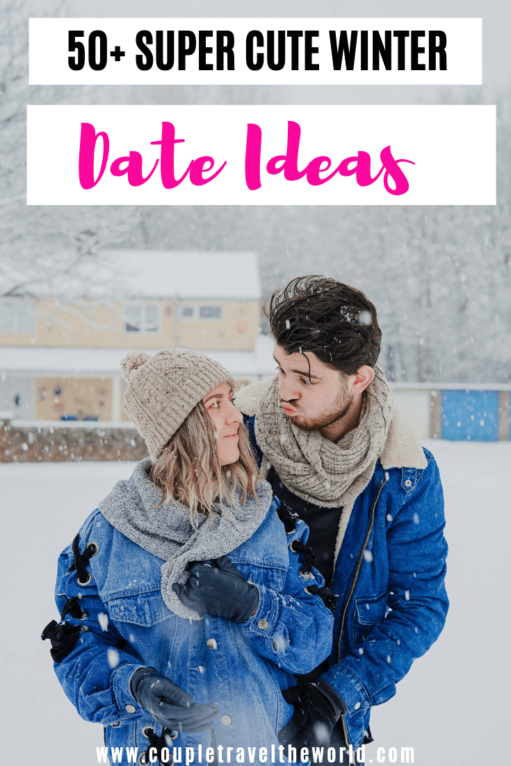 winter-date-ideas-for first-dates