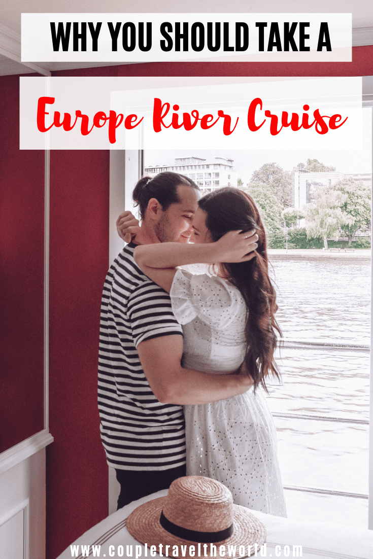 Europe-river-cruise