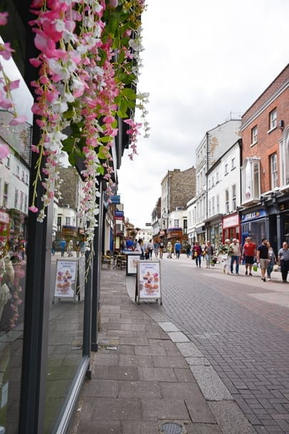 Things-to-do-in-Bury-St-Edmunds