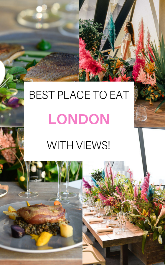 best-place-to-eat-london